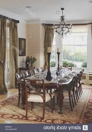 Dining Room Light Fixtures Traditional by Dining Room Amazing Traditional Dining Room Decoration Idea