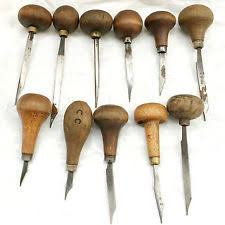 jewelry engraving tools vintage engraving tools ebay