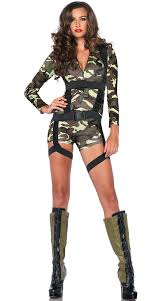 Army Halloween Costumes Boys Army Costume Army Halloween Costumes Army Costumes