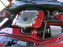 2012 camaro dimensions 2010 15 camaro v6 aluminum radiator cover roto fab