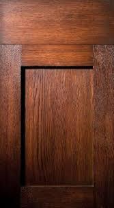 Elmwood Kitchen Cabinets Beijing Door Style With Vertical Grain New Door Styles