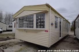 mobil home d occasion 3 chambres abi arizona mobil home d occasion 9 500 mobil homes