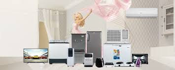 home electronics televisions home audio u0026 video lg usa jumbo electronics