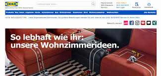 Ikea Family Schlafzimmer Gutschein Blackfriday Wochenende 5 Candies A Week