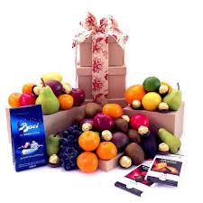 sydney christmas hampers fruit basket u0026 fruit hampers free