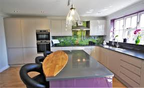 kitchen design essex modern kitchens kitchencraft