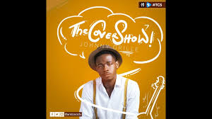 the cover show johnny drille covers dolly parton u0027s jolene joey