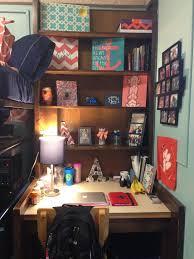 College Desk Organization by 77 Best Dorm Sweet Dorm Images On Pinterest