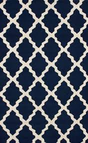 Cobalt Blue Area Rug 14 Best Navy Blue Area Rugs Images On Pinterest Blue Area Rugs