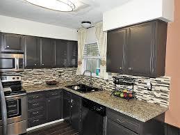 Homes For Sale Houston Tx 77053 4727 Beechaven Street Houston Tx 77053 Hotpads