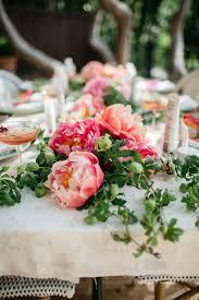 Floral Home Decor Home Decor Stunning Garden Party Ideas Fun Birthday Ideas