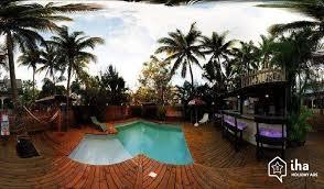 chambre d hotes reunion chambres d hôtes à gilles les bains iha 33804
