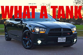 2014 dodge charger r t blacktop edition 1 5 years of ownership