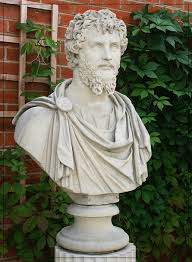 27 best garden statues images on garden statues