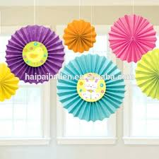 paper fans diy awesome paper fan decoration party decor ideas paper fan backdrop