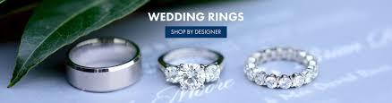 wedding band brands wedding rings s jewelers