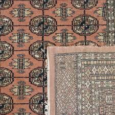 bukhara tappeto tappeto bukhara pakistan tappeti antiquariato dimanoinmano it