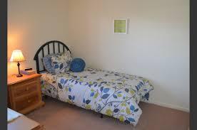3 Bedroom Apartments In Norfolk Va by Bayview Terrace Apartments 8500 Tidewater Drive Norfolk Va