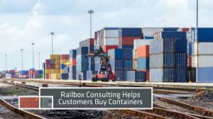 how to buy used shipping containers in kansas city
