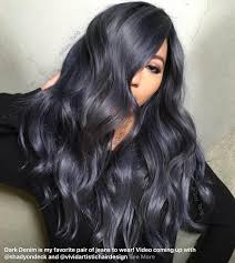 my hair is a disaster would love to get my hair done by guy tang