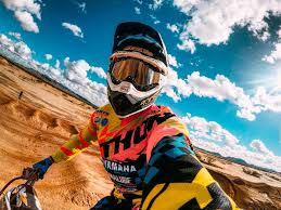 motocross go pro gopro on twitter