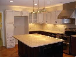 Kitchen Cabinets Thomasville Thomasville Kitchen Cabinets Review Com Reviews Cabinets