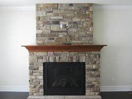 stunning contemporary fireplace mantels ideas pics inspiration