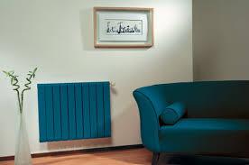 repeindre canapé peindre un radiateur avec une peinture sans sous couche