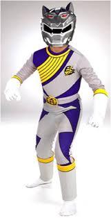 Power Rangers Samurai Halloween Costumes Power Rangers Wild Force Toys Google Solomon