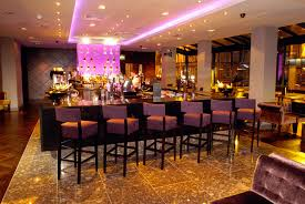 indian restaurant glasgow save up 4 glasgow stay dinner cocktails late check out breakfast for 2