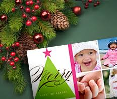 photo christmas cards christmas photo cards christmas cards