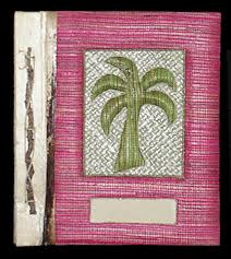 tropical photo album discount tropical photo albums