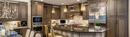 Kitchen Design Centers by Kitchen Design Pittsburgh Completure Co
