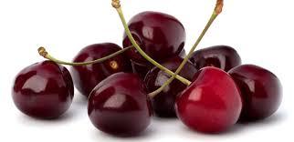 cuisine cherry cherry facts mobile cuisine