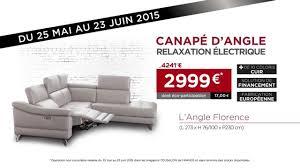 tousalon canapé tousalon mai 2015 relaxation