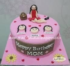 wedding cake bandung graciella cakes birthday manye cake wedding cupcake cake