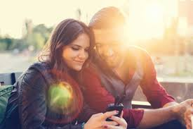 infidelity signs how to tell you ve got a cheating spouse your spouse is too cool about the cell phone