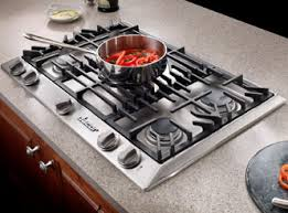 Viking Electric Cooktop Wolf Vs Thermador Vs Dacor Vs Viking Gas Cooktops Reviews
