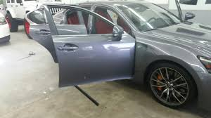 lexus gs350 f sport nebula grey welcome to club lexus gs f owner roll call u0026 member introduction