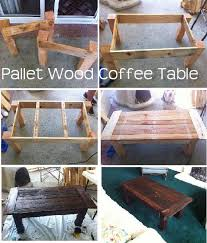 How To Build A Concrete Ping Pong Table U2014 T by 119 Best My Country Home Images On Pinterest Woodwork