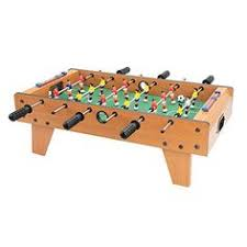 major league soccer table triumph sports usa corner kick major league soccer foosball table