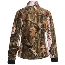 browning hells belles jacket for women save 55