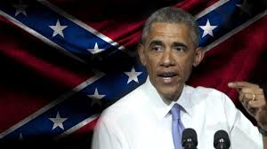 History Of Rebel Flag Confederate Flag Debate What They U0027re Not Telling You Youtube