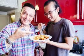 cours de cuisine rome cours de pâtes romaines carbonara et plus italien cours de
