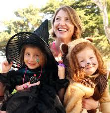 halloween events in san francisco
