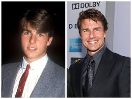 young male actor floppy hair 1980s these 80s heartthrobs are still smokin hot huffpost