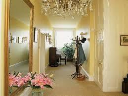foyer decor apartment foyer decorating ideas 6 smart apartment decorating