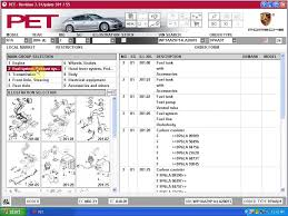 toyota lexus spare parts catalogue kess v2 v4 036 truck car list free download ecu programmer