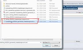 how to hack the upcoming dutch elections u2013 and how hackers could