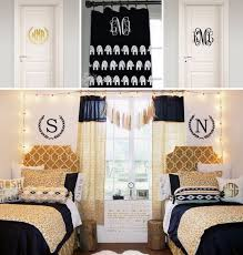 Black White Gold Bedroom Ideas Gold Themed Bedroom Ideas 1000 Ideas About Black Room Decor On
